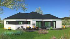 Vente Maison Saint-Herblain (44800)