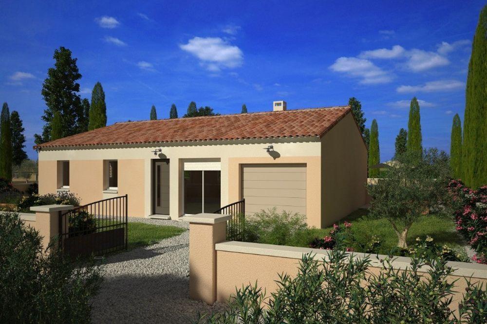 vente Maison - 5 pièce(s) - 93 m² Saint-Urbain (85230)
