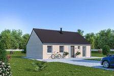 Vente Maison Allouagne (62157)