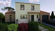Vente Maison Piriac-sur-Mer (44420)