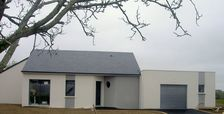 Maison Vern-sur-Seiche (35770)