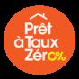 vente Maison - 5 pièce(s) - 100 m² Vaulx-en-Velin (69120)