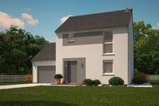 Vente Maison Montauban-de-Bretagne (35360)