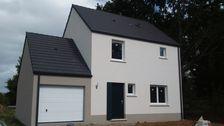 Vente Maison 199880 Vigneux-de-Bretagne (44360)