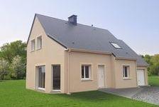 Vente Maison 198950 Ry (76116)