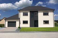 Vente Maison Liffré (35340)