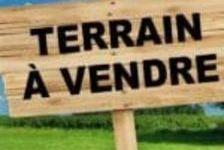 Vente Terrain Verny (57420)