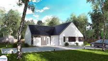 Vente Maison Thilouze (37260)