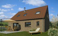 Maison Berthen (59270)
