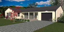 Vente Maison 176350 Aubenas (07200)