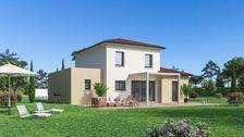 Vente Maison Monistrol-sur-Loire (43120)