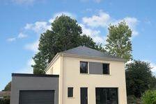 Vente Maison 223000 Neufchâtel-en-Bray (76270)