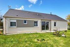 Vente Maison Thiberville (27230)