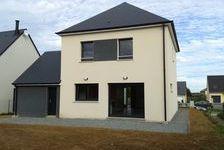 Vente Maison 197000 Saint-Pierre-lès-Elbeuf (76320)