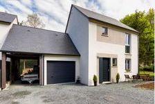 Vente Maison 214000 Joué-lès-Tours (37300)