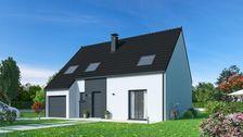 Vente Maison Prouvy (59121)