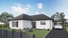 Vente Maison Louviers (27400)
