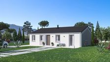 Vente Maison 133660 Cognac (16100)