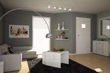 Vente Maison 186860 Rennes (35000)