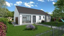 Vente Maison 227200 Pontchâteau (44160)
