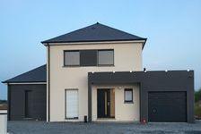 Vente Maison 223500 Montfort-sur-Meu (35160)