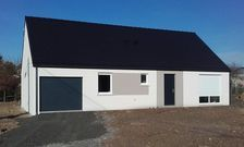 Maison Banneville-sur-Ajon (14260)