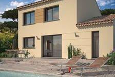 Vente Maison 214620 Aubenas (07200)