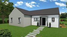 Vente Maison 205400 Jaunay-Clan (86130)