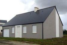 Vente Maison Saint-Jean-de-Linières (49070)