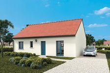 Maison Audruicq (62370)