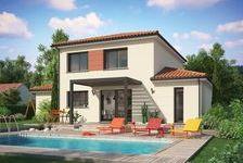 Vente Maison 285700 Pont-de-Chéruy (38230)