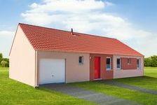 Vente Maison 180680 Le Havre (76600)