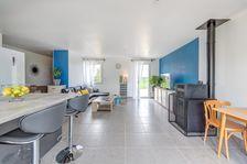 Vente Maison 143600 Lisieux (14100)