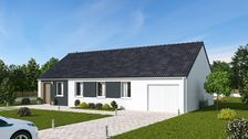 Vente Maison 177400 Caen (14000)