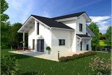 Vente Maison 429000 Publier (74500)