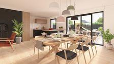 Vente Maison 201900 Saint-Pierre-de-Manneville (76113)