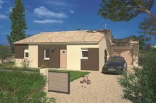 Vente Maison 145910 Réaumur (85700)