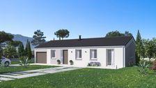 Maison Reventin-Vaugris (38121)