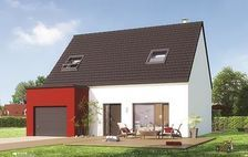 Maison Bellebrune (62142)