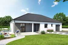 Vente Maison Vailly (10150)