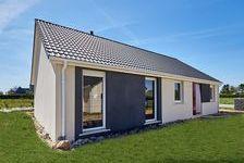Vente Maison Boisgervilly (35360)