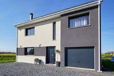 Vente Maison Yvetot (76190)