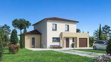 Vente Maison Nesmy (85310)