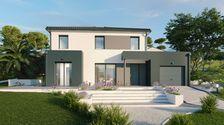 Vente Maison Pouillé (85570)