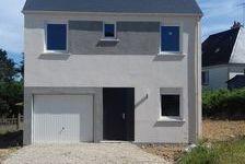 Vente Maison 177805 Montfort-sur-Meu (35160)
