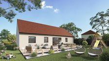 Vente Maison 162500 Billy-Berclau (62138)