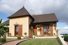Axe  Chalon Verdun Beaune, 278000 Verdun-sur-le-Doubs (71350)