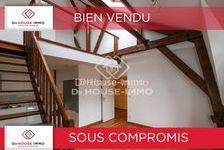 Vente Appartement Comines (59560)