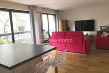Vente Appartement Paris 20