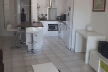 Vente Appartement Marseille 10
